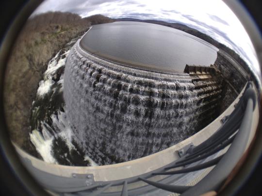 wpid-fisheye-2012-03-31-15-56.jpg