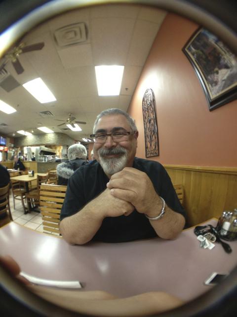 wpid-pizza-2012-03-31-15-56.jpg
