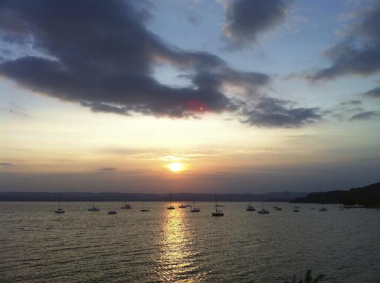 wpid-sunsetlensflare-2012-03-24-17-06.jpg