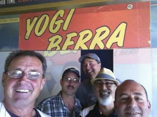 wpid-yogi-2012-03-17-09-50.jpg