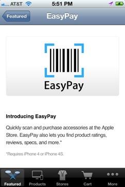 wpid-easypay-2012-05-17-21-10.jpg