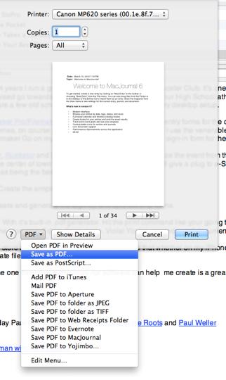 wpid-pdfprint-2012-06-18-08-30.jpg