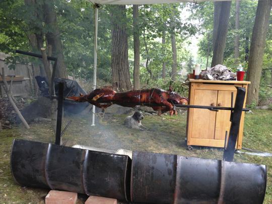 wpid-pig-2012-06-30-21-39.jpg